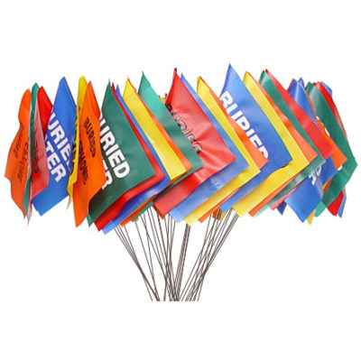 marking-flag-assortment-sq